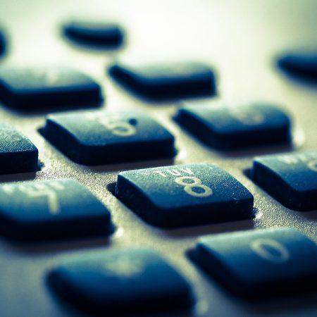 Accessori Telefonia Analogica/VoIP